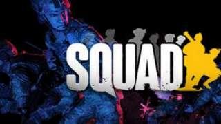 Бесплатные выходные в Squad