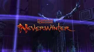 Дополнение «Покров душ» для Neverwinter выйдет 3 мая
