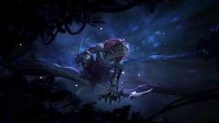 Бесплатный маунт в TESO для владельцев дополнения The Elder Scrolls: Legends