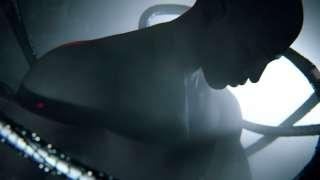 Рождение капсулёра, или новый трейлер для новичков EVE Online