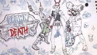 Drawn to Death не понравилась критикам