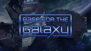 Race for the Galaxy выйдет 3 мая на iOS и Android, ЗБТ уже началось