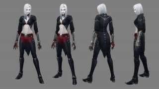 Началось закрытое бета-тестирование Некроманта в Diablo 3