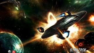 Сервис STO Gateway для Star Trek Online закроют завтра