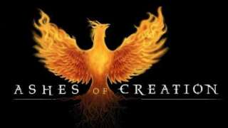 Интервью с продюсером Ashes of Creation: подземелья, события и влияние игроков