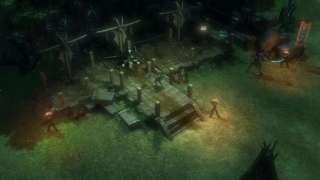 Акт V для Guardians of Ember выйдет в апреле, Horde Mode в мае