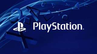 Sony закрыла серверы нескольких игр