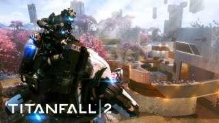 «Поломка на Фронтире» принесёт две карты в Titanfall 2 на следующей неделе