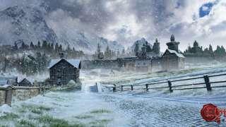Концепт-арты Chronicles of Elyria, видео с игровым процессом и трансляция Q&A