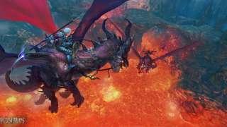 Война в понимании локализаторов Icarus