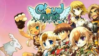 Cloud Nine проходит проверку в Steam Greenlight