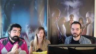 Стрим с разработчиками Secret World: Legends и планы на будущее
