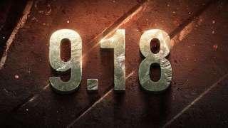 Патч 9.18 для World of Tanks улучшит матчмейкинг и изменит артеллерию