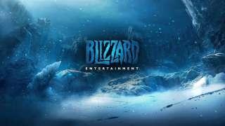 Blizzard работает над игрой для телефонов