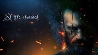 Следующее ЗБТ Life is Feudal: MMO начнётся 26 апреля