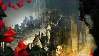 Новый арт-директор Guild Wars 2 рассказал о наследии отца