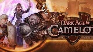 В Dark Age of Camelot предлагают бесплатную подписку за возвращение в игру