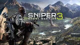 В Sniper: Ghost Warrior 3 отключили сетевой режим