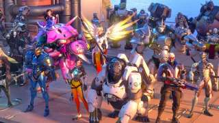 Джефф Каплан рассказал о появлении субтитров в Overwatch