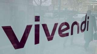 Vivendi планирует поглотить Ubisoft в этом году