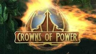 Игрок выкупил права на закрытую MMORPG Crowns of Power