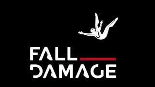 Ветераны DICE основали студию Fall Damage
