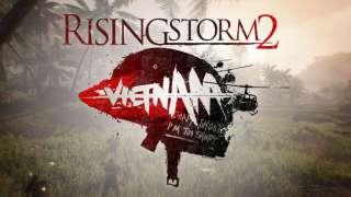Открылся предзаказ Rising Storm 2: Vietnam
