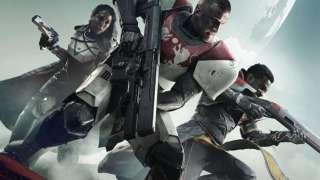 Геймплей ПК-версии Destiny 2 покажут на официальной трансляции