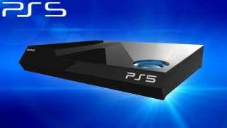 Аналитик предсказал выход PlayStation 5 в 2018 году