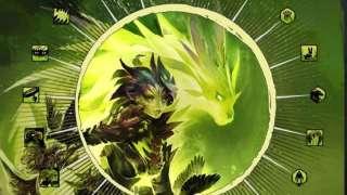Слухи о новом дополнении для Guild Wars 2