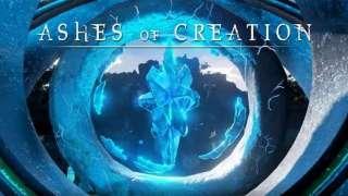 Ashes of Creation: расы и классы, мир и последствия