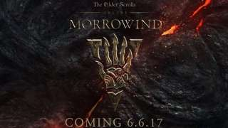 Системные требования The Elder Scrolls Online: Morrowind и новый трейлер