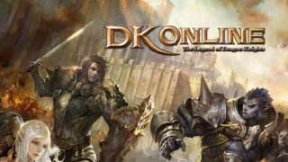 DK Online может быть перезапущена благодаря Steam Greenlight