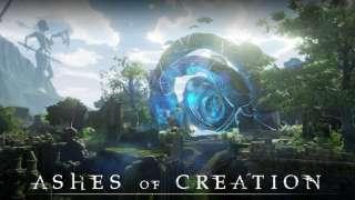 Ashes of Creation собрала $1.5 млн, в игре будет расширен морской контент