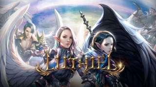 Пять геймплейных роликов с ЗБТ Luthiel