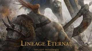 Lineage Eternal ждут изменения и смена руководства