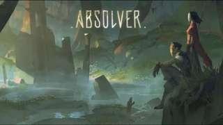 Absolver выйдет в августе