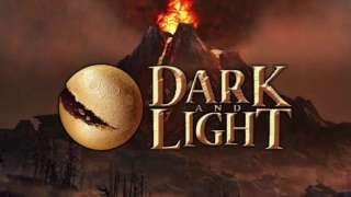 Прогресс моделей и графики в Dark And Light