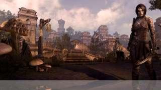 Убийцы и Великие дома Морровинда в новом трейлере The Elder Scrolls Online