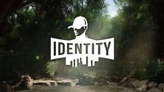 Разработчики Identity анонсировали интеграцию со SpatialOS