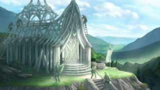 Детали недвижимости, крафта, занятий и событий в Ashes of Creations