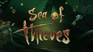 В эти выходные пройдет техническое альфа-тестирование Sea of Thieves для Windows 10