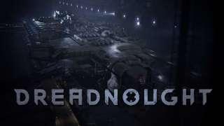Началось ОБТ Dreadnought на PC