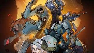 Разработчики Overwatch раскрыли причину отмены графического романа