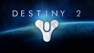 Новый кинематографический трейлер Destiny 2