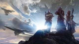 Третий трейлер Destiny 2 и детали