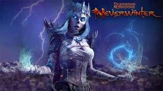 Обновление «Покров душ» выйдет для консольной Neverwinter в июне