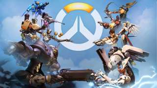 Blizzard тизерит новые костюмы, танцы и фразы для Overwatch