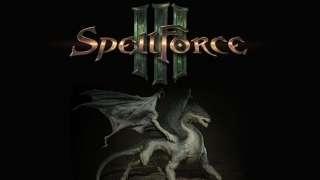 Началось ЗБТ мультиплеера Spellforce 3