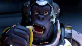 Blizzard готовит второй сезон короткометражек по Overwatch